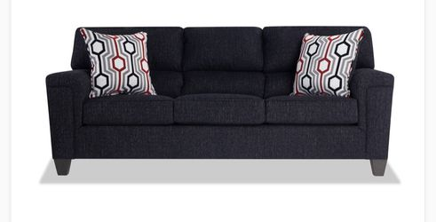 Sofa and love seat for Sale in Pittsburgh,  PA