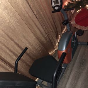 Marcy Exercise Bike for Sale in Waterbury, CT