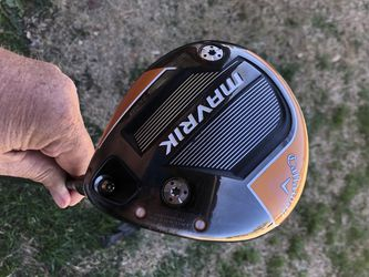 Callaway MAVRIK subzero for Sale in Phoenix,  AZ