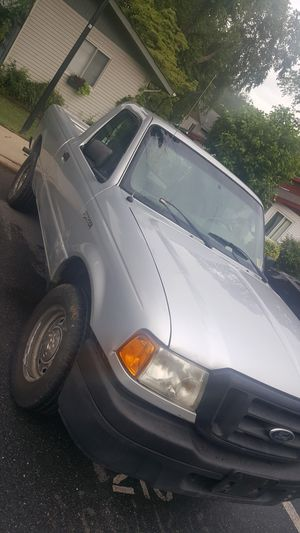 04 ford ranger for Sale in Germantown, MD
