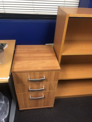Office drawer for Sale in Westport, CT