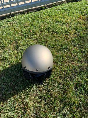 Biltwell BONANZA helmet SIZE L for Sale in Vernon, CA