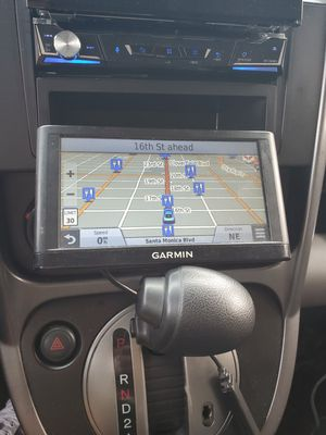 Garmin GPS for Sale in Bell, CA