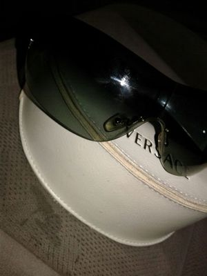 Versace Sunglasses for Sale in Los Angeles, CA