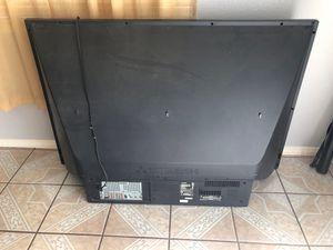 """60 inch"""" Mitsubishi Tv! for Sale in Hesperia, CA"""