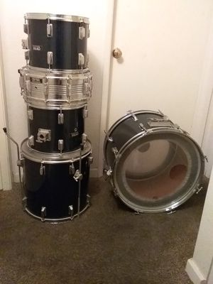 Drums set for Sale in Fresno, CA
