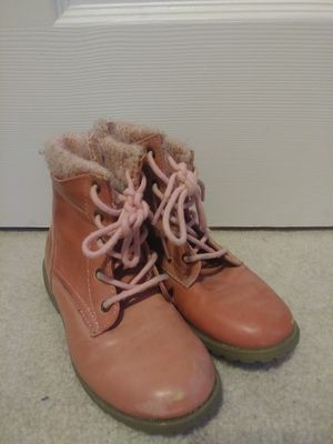 Girls Boots Size 12 for Sale in Virginia Beach, VA