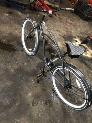 """29"""" huffy cruiser bike for Sale in Alpharetta, GA"""