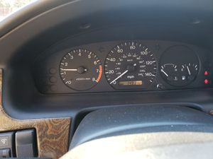 1999 mazda 626 for Sale in Ocala, FL