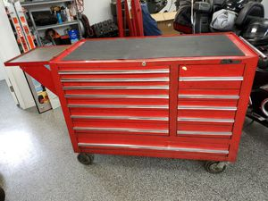 Tool box for Sale in Lakewood, CA