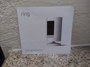 Ring for Sale in Fullerton, CA