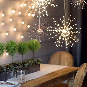 Starlight LED light for Sale in Paradise Valley, AZ