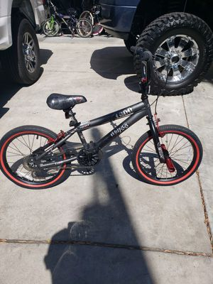 "Kids freestyle BMX bike 18"" for Sale in Los Angeles, CA"