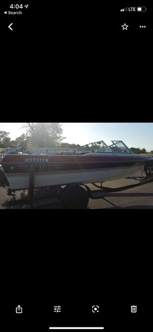 Boat for Sale in Wichita, KS