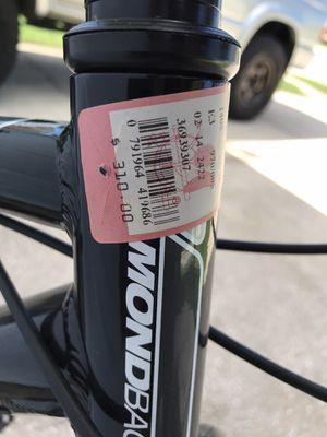 Diamond Back mountain bike for Sale in Land O Lakes, FL