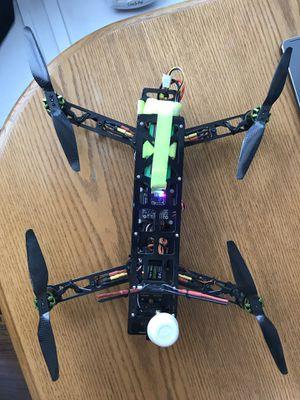Quadcopter / fpv racing drone for Sale in Wichita, KS
