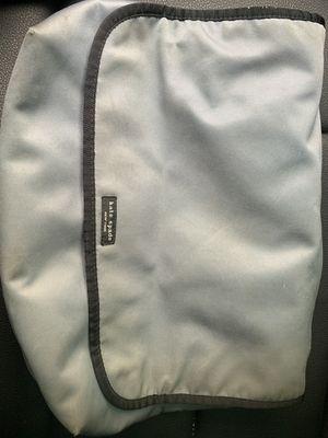 Kate Spade messenger bag for Sale in Orlando, FL