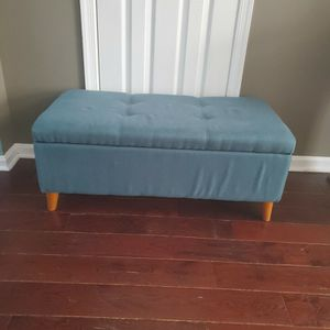 Storage Bench for Sale in Frederick, MD