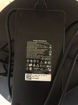 PC Computer Charger for Sale in Scottsdale, AZ