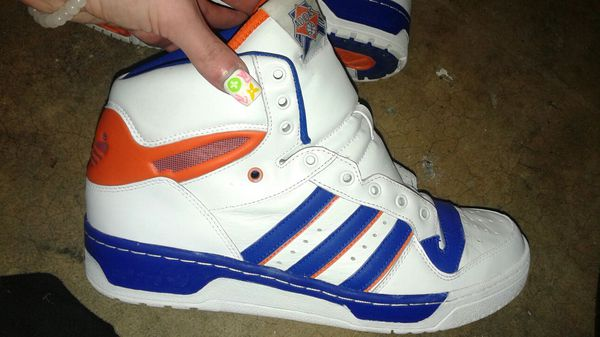 4f15550eb1c678 Adidas men s size 10 1 2 for Sale in Palm Bay