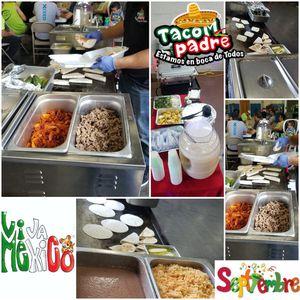Taquizas for Sale in Dallas, TX