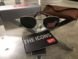 Ray Ban Sunglasses, Gafas Ray Ban for Sale in Doral, FL