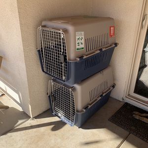 Dog Kennel for Sale in Jurupa Valley, CA
