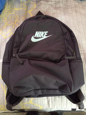 Nike backpack for Sale in Deltona, FL
