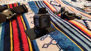 GoPro Hero Session 5 4k for Sale in Safety Harbor, FL