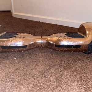 Hoverboard-1 for Sale in Hamilton, OH