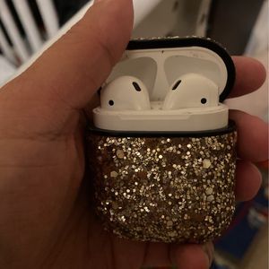 AirPods Second generation for Sale in The Bronx, NY