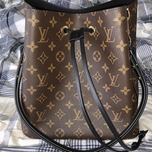 Louis Vuitton for Sale in Renton, WA