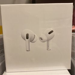 Apple AirPod Pros for Sale in St. Louis,  MO
