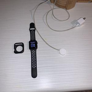 Apple watch Nike series 2 38mm for Sale in Lakewood, WA