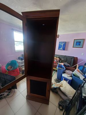 China cabinet for Sale in NEW PRT RCHY, FL