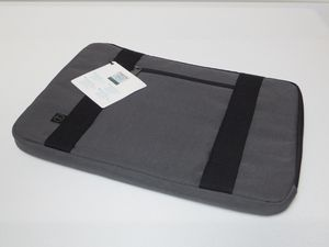 Dell 15.6 Inch Laptop Sleeve Case Water Resistant For Notebook Computer for Sale in Santee, CA