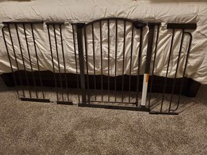 Brand New Never Used Gate for Sale in Maricopa, AZ