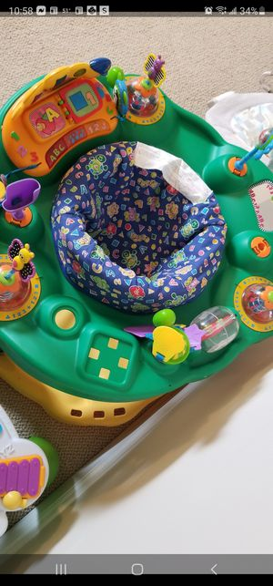 Baby Bouncer for Sale in South Riding, VA