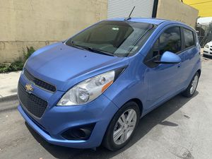 Chevy spark 2014 for Sale in Miami, FL