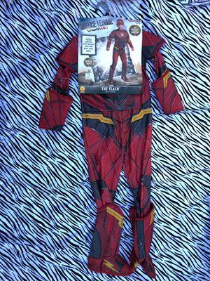 The Flash 4-6 (3-4) for Sale in Lodi, CA