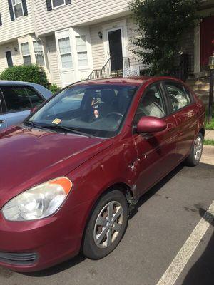 2008 Hyundai Accent for Sale in Stafford, VA
