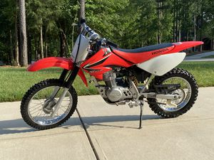 2008 crf80f for Sale in Iron Station, NC