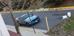 Mustang V6 2007 for Sale in Fairfax, VA