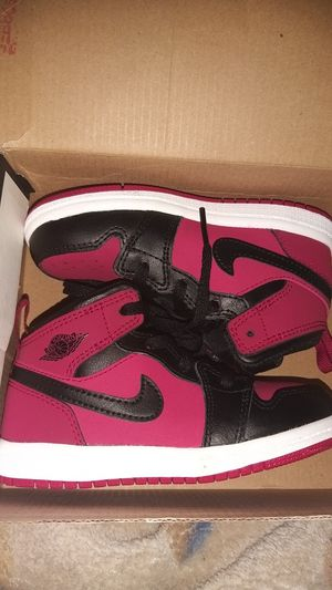 Jordan Mid 1 for Sale in Chicago, IL