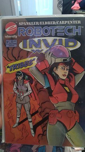 Eternity comic book for Sale in Long Beach, CA