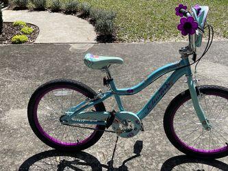 Girls Bike for Sale in Inverness,  FL