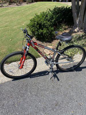 Trek 4900 Mountain Bike for Sale in Woodstock, GA