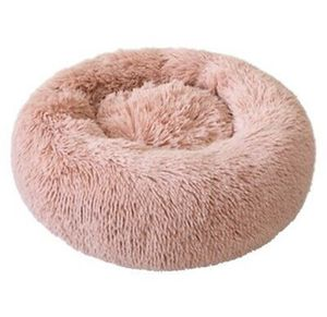 Pet bed for Sale in Goldsboro, NC