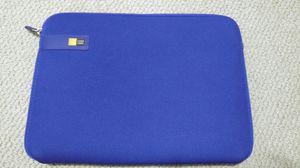 "Logitech case logic 13.3"" MacBook, laptop sleeve for Sale in Vestal, NY"