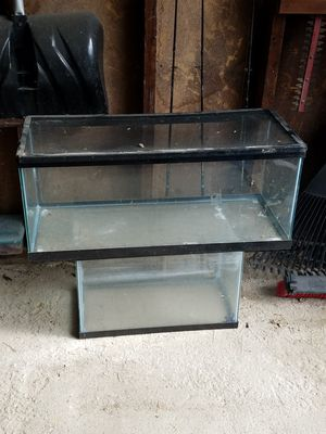 Aquarium for Sale in Strongsville, OH